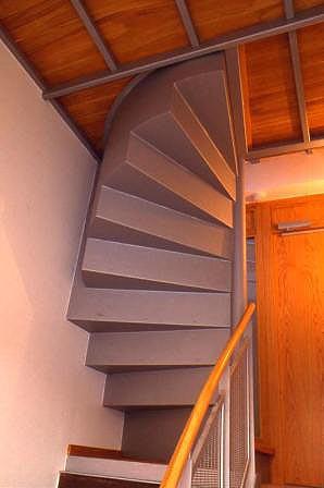 h o 40 11b comeniusstrasse24 ffm. Black Bedroom Furniture Sets. Home Design Ideas